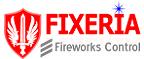 FIXERIA fireworks control