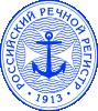 Фальшфейер для маломерных судов_2