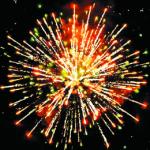 За Новый год!_1