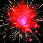 За Новый год!_2