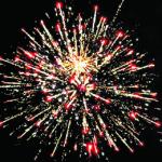 За Новый год!_8