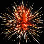 За Новый год!_10