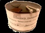 """Дымовая шашка """"НДШ/ДМ-11""""_0"""
