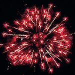 Ёлки! Палки! Новый год!_3