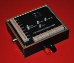 """Терминал """"Бокс"""" (исполнительный модуль 16 каналов) с усиленной антенной увеличенного радиуса действия_3"""