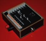 """Терминал """"Бокс"""" (исполнительный модуль 16 каналов) с усиленной антенной увеличенного радиуса действия_7"""