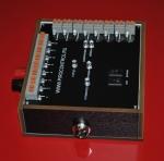 """Терминал """"Бокс"""" (исполнительный модуль 16 каналов) с усиленной антенной увеличенного радиуса действия_8"""