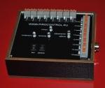 """Терминал """"Бокс"""" (исполнительный модуль 16 каналов) с усиленной антенной увеличенного радиуса действия_9"""