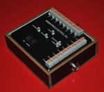 """Терминал """"Бокс"""" (исполнительный модуль 16 каналов) с усиленной антенной увеличенного радиуса действия_10"""