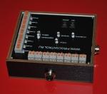 """Терминал """"Бокс"""" (исполнительный модуль 16 каналов) с усиленной антенной увеличенного радиуса действия_13"""