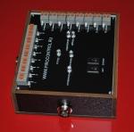 """Терминал """"Бокс"""" (исполнительный модуль 16 каналов) с усиленной антенной увеличенного радиуса действия_15"""