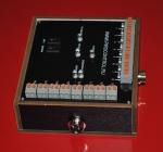 """Терминал """"Бокс"""" (исполнительный модуль 16 каналов) с усиленной антенной увеличенного радиуса действия_17"""