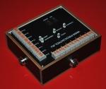"""Терминал """"Бокс"""" (исполнительный модуль 16 каналов) с усиленной антенной увеличенного радиуса действия_18"""