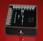 """Терминал """"Бокс"""" (исполнительный модуль 16 каналов) с усиленной антенной увеличенного радиуса действия_21"""