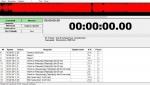 """Терминал """"Бокс"""" (исполнительный модуль 16 каналов) с усиленной антенной увеличенного радиуса действия_23"""