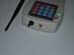 Ручной пульт управления исполнительными модулями 16 каналов_4