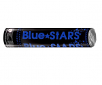 """Пневмохлопушка """"Blue Stars 300 мм""""_0"""