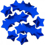 """Пневмохлопушка """"Blue Stars 300 мм""""_1"""