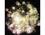 Звёзды дискотек (набор из 6 шаров)_2