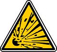 Dynamit boom (упаковка из 3 шт.)