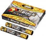 Black Tiger (упаковка из 5 шт.)_0