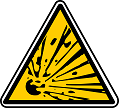 Black Tiger (упаковка из 5 шт.)