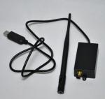 """Передатчик-трансивер беспроводной 5 Вт/433 МГц (тип """"EBYTE"""")_3"""