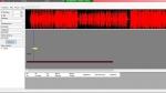 """Исполнительный модуль 16 каналов - терминал """"Кейс"""" с приемопередатчиком 1 Вт типа """"EBYTE""""_18"""