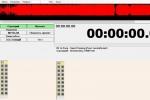 """Исполнительный модуль 16 каналов - терминал """"Кейс"""" с приемопередатчиком 1 Вт типа """"EBYTE""""_19"""