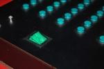 """Пульт управления исполнительными модулями-терминалами 80 каналов 1 Вт/433 МГц (тип """"EBYTE"""")_1"""