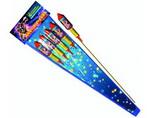 Метеор (набор из 4 ракет)_0