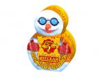 Снежный человек_0