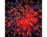 Новый год шагает_2