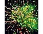 Новый год шагает_8