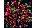 Новый год шагает_7