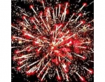 Новый год шагает_6
