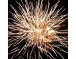 Новый год шагает_4