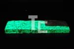"""Самосветящийся наполнитель """"НОЧЬ"""" для краски по бетону (упаковка 100 грамм)_2"""