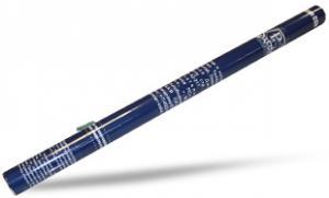 Пневмохлопушка 800 мм с электрозапалом