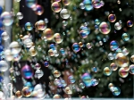 Мыльные пузыри_1