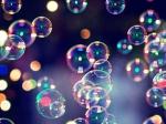 Мыльные пузыри_0
