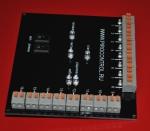 Терминал (плата исполнительного модуля 16 каналов)_5