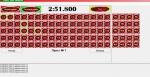 Терминал (плата исполнительного модуля 16 каналов)_16