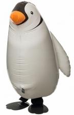 """Шар 20"""" """"Пингвин"""""""