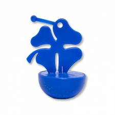 Груз для шаров «Ассорти с клипсой-50»